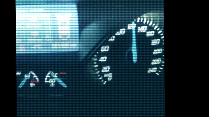 0-190km/h
