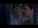 Nostalgia Critic - Jurassic Park 3 (rus vo)
