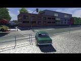 ETS 2 Fiat 125p v 1 8 2 5