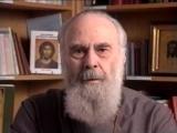 Как можно простить человека. Митрополит Антоний Сурожский (Великий пост и Прощёное воскресенье)