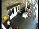 В Октябрьском районе разыскивается мужчина, причастный к совершению насильственных действий сексуального характера в отношении н
