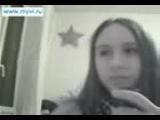 kak_nemeckii_malchik_oplatil_on_lain_str