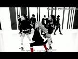 4Minute - Crazy (рус. саб)