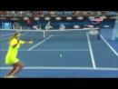 Victoria Azarenka vs Caroline Wozniacki