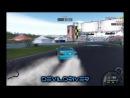 Автополис : дрифт 5 и 6 (Devildriver)