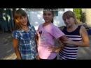 «С моей стены» под музыку Florinel Молдавские Румынские музыка из Молдавии Moldovan muzicii Românești din Republica Mo