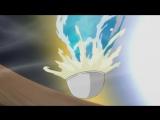 Fairy Tail | Сказка о Хвосте Феи - 2 сезон 45 серия (220 серия) [Ancord]