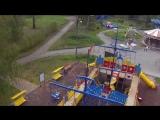 Фильм о социально-экономическом развитии Колпинского района за 2014 год (izhora-news.ru)