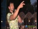 QVZ - Toshkent Kubokgi Final 2014 - to'liq