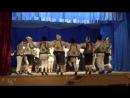 Orchestra Valea Prutului