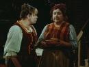 Двенадцать месяцев 01, фильм-сказка СССР, 1972