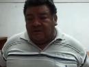 Municipalidad donó implemento Deportivos a Club Nueva Juventud