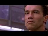 Вспомнить все (1990) Арнольд Шварценеггер ( фантастика, боевик )