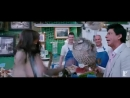 Heer - Song - Jab Tak Hai Jaan - Shahrukh Khan _ Katrina Kaif