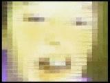 25 кадр. Записано видео на кассете по первому каналу. Появилось в 4:40  октябрь 2003-го года