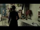 The Good Witch's Wonder [Sub-ITA] (2014)