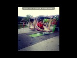 Со стены друга под музыку Taio Cruz feat. Flo Rida - Hangover (OST Мальчишник в Вегасе). Picrolla