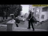 Дзідзьо feat. VovaZil'Vova – Бодя Павук