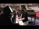 Дарина Кочанжи - А я живу (Live in PBCchurch Portland OR) (2014) HD