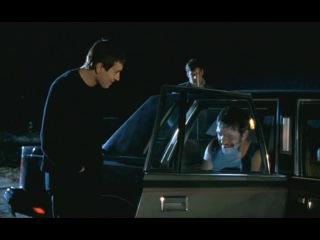 Бригада 2 серия ( vk.com/mixfilmshd )