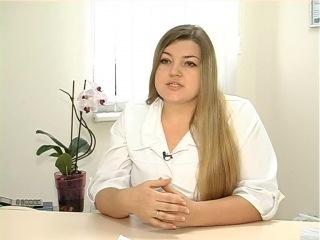 Елос епіляція - лікар-косметолог Оксфорд Медікал Прикарпаття