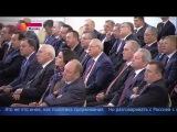 «Новости» в 13:00 Специальный выпуск (04.12.2014)