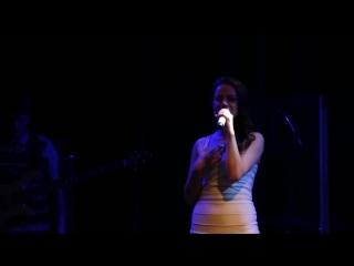 Катя Нова - АМЫНЕМЫ (Молодежка OST)