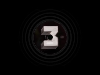 3 Баста - Кинолента