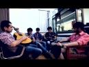 Парвизи Изатулло - Легенда (Кавер. Дидюля) | Parvizi Izatullo - Legenda (Cover. Didula)