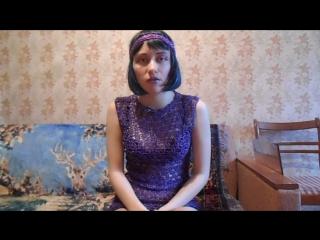 Фанфики по фэндому «Холодное сердце / Frozen / мультфильм