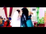Туркменская свадба (Full HD)