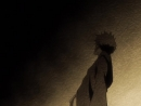 Блич [ Эндинг 9 ] | Bleach [ Ending 9 ]