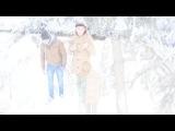 Исак feat Rasta-Rada Cвоя история