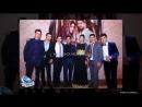 Узбекская свадьба Sanjar va Ruhshona nikoh oqshomidan Foto Video 02.11.2014 - YouTube_0_1423944241877