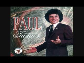 paul baghdadlian - siretis yars daran