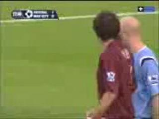 Arsenal_Penal_ti_