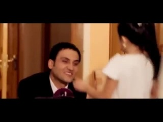 vohid_abdulhakim_kim_baxtli_dunyoda_youtube_212_96_95