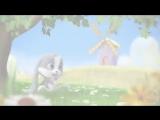Зайчик и Зайка Шнуфель - Ты мне веришь или нет