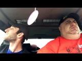 Новая дагестанская реп-группа 'Тимон и Пумба'
