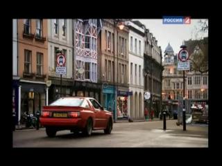 Top Gear. Купить 3 купе за 1500 фунтов каждый