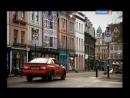 Top Gear Купить 3 купе за 1500 фунтов каждый
