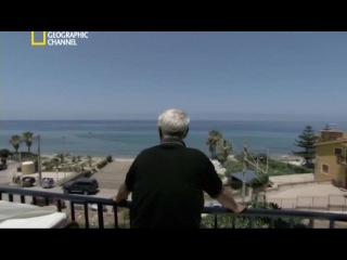 НЛО над Европой. Неизвестные истории / UFO Europe. Untold Stories 6 Выпуск (2012) BDRip [vk.com/Feokino]