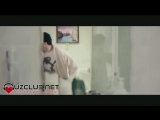 Sardor_Rahimxon_-_Malikam_endi_qara_(www.uzclub.net)