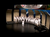 Corala_Armonia_din_Constanta_la_World_Choir_Games_Cincinnati_Ohio_SUA_2012