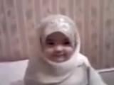 Uzbek-Bo-sang-ushbu-videorolikni-ko-r-----(Low)
