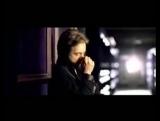ну очень красивая арабская песня .mp4