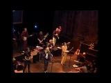 17 Hippies - Live in Berlin - 2012