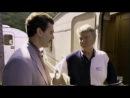 Ali G: Rezurection / Али Джи: вАскрешение | 1 сезон | 7 серия | 720р