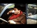 Документальный фильм о съемках Тайн Бургундского Двора 1961 год.