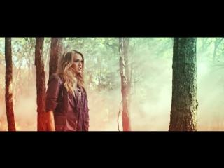 Carrie Underwood - Little Toy Guns